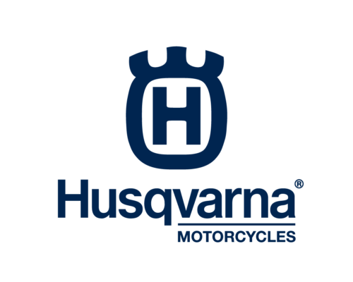 31335_Husqvarna_Logo_vertical_blue_tranp_RGB_png_PREVIEW